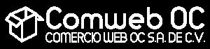 Comweb OC_Logo