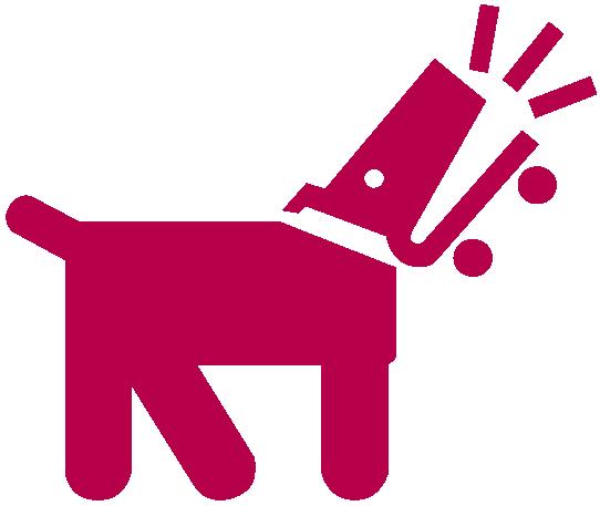 WalaDog Logo